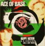 1743-ace-of-base