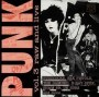 24.punk-vol.-3-raw-and-live.3
