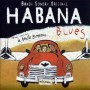 323.--habana-blues
